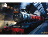 Постер Maxi Pyramid: Harry Potter (Hogwarts Express)
