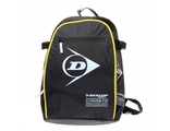 Dunlop 817071  Backpack