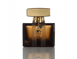 "Gucci ""Gucci By Gucci""75ml"
