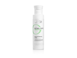 RETINOL FORTE - REJUVENATION LOTION FOR DRY SKIN 120ml