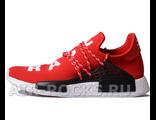 Adidas NMD Human Race (Euro 40-44) ANMD-010