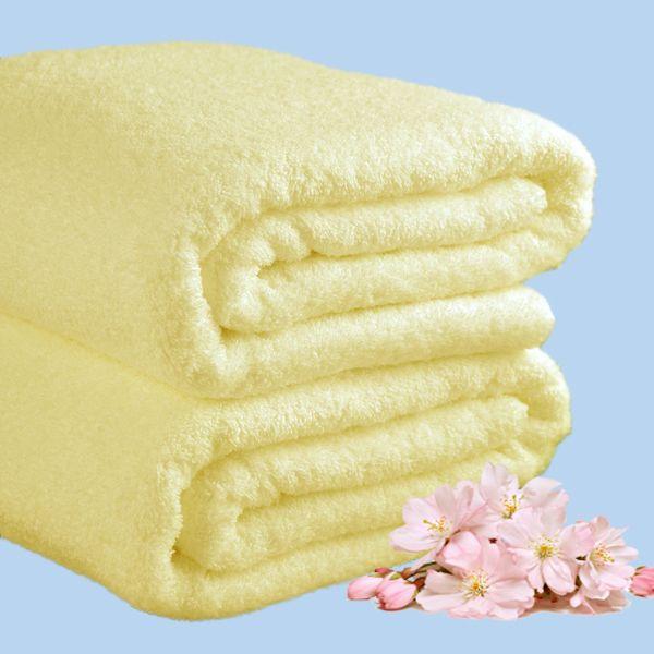 Жатое постельное белье из хлопка