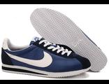 Nike Cortez Мужские купить в интернет-магазине в Москве