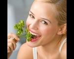 Консультации и программы по Оздоровительному питанию