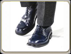 Мужские обувь и сумки в томске