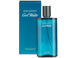 #davidoff-cool-water-men-image-1-from-deshevodyhu-com-ua