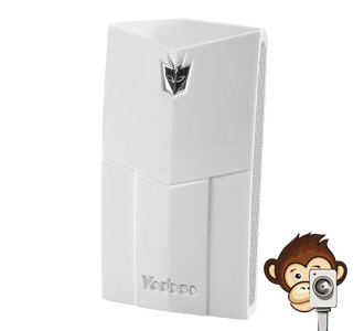 Power Bank Yoobao 13000mAh Thunder YB-651-3