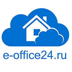 http://e-office24.ru/?r1=partners&r2=14964