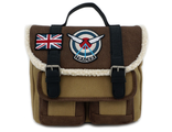 Сумка Funko LF Overwatch: Tracer Messenger Bag