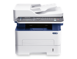 Монохромное МФУ XEROX WorkCentre 3225DNI