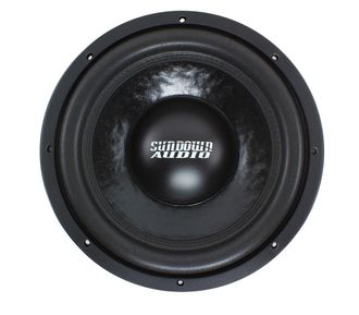 SUNDOWN AUDIO E-12 V3
