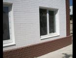 Формы для декорирования фасада