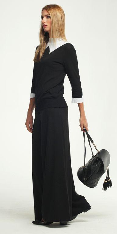 Женская Одежда Полынь