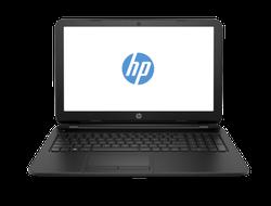 HP 15-F233WM