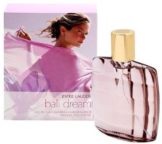 Estee Lauder - Bali Dream 100ml