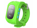 Detskie-GPS-chasy-Smart-baby-watch-Q50
