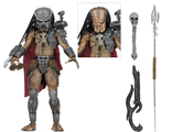 "Фигурка NECA Predator - 7"" Scale Action Figure - Ultimate Ahab Predator"