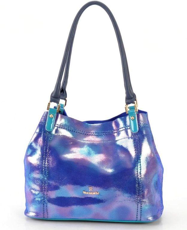 5e5e869a5cee Купить кожаную сумку недорого Украина, Интернет магазин дешевых сумок фото,  цена, качество