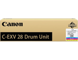 DRUM UNIT CANON C-EXV 28 COLOR IRAC5045/ 51 (2777B003)