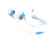 PowerBeats Sport Blue