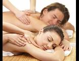 Боди массаж Костанай +7(777)37-998-49