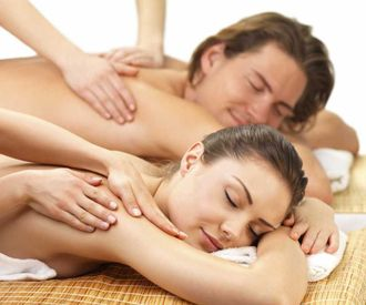 Боди массаж в Караганде +7(708)07-033-51