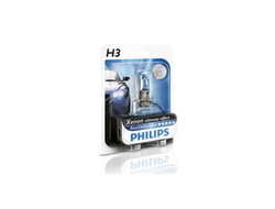 H3 Philips BlueVision