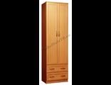 Шкаф для одежды В-1