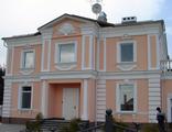 Построить Тёплый дом из несъемной опалубки в Астрахани.