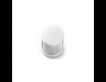 Датчик движения и объёма Xiaomi Body sensor для Xiaomi Smart Home