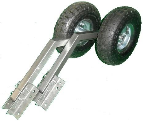 Pdf колес для по инструкция установке лодки пвх