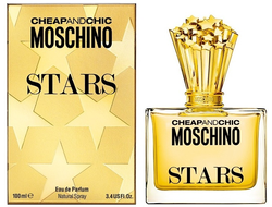 #moschino-cheap-chic-stars-image-1-from-deshevodyhu-com-ua