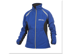 Куртка SkiGo Softshell jacket