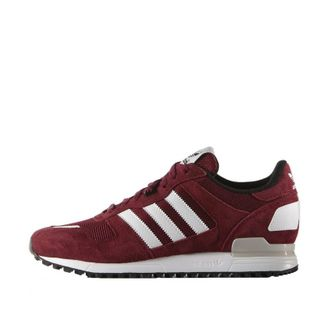 Adidas Originals Zx 700 Burgundy (41-44)