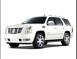 Кадиллак Эскаладе (Cadillac Escalade) Белый, цена договорная.