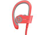 Powerbeats 2 Wireless Pink (Беспроводные)