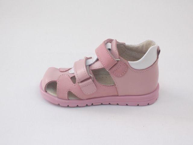 Самые удобные туфли на каблуке