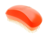 Tangle Teezer Salon Elite Оранжевая
