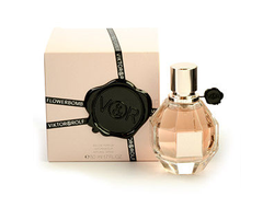 Victor & Rolf - Flowerbomb 80ml