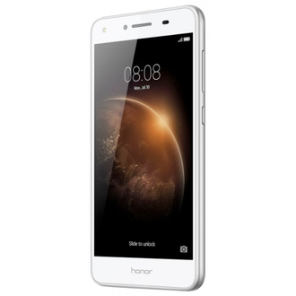 Huawei Honor 5A 16Gb White