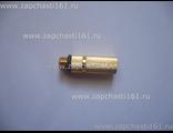 """Клапан аварийного давления(31 мм) """"Орион,Вектор,Оазис"""" и др..."""