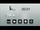 K1 Plus DVB-T2, S2. 1 Гб / 8 Гб. Amlogic S905. Смарт ТВ приставка. Android 5.1. Всё в одном для ТВ.