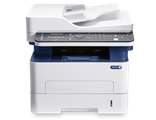 Монохромное МФУ XEROX WorkCentre 3215NI