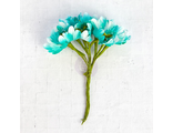 Цветы Flower Bundle - Teal