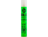 Skills Cocoblast 15ml 1.5mg