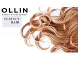 OLLIN PERFECT HAIR