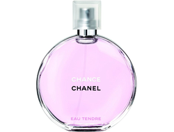 "Chanel ""Chance Eau Tendre""100ml тестер"