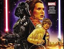 Купить Star Wars: Vader Down в Москве