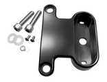 3004020 Крепление MOTOGADGET H-D XL Rockerbox Bracket