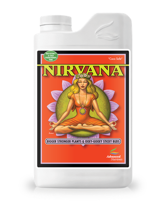 ADVANCED NUTRIENTS NIRVANA1L